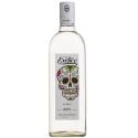 tequila-exotico-blanco